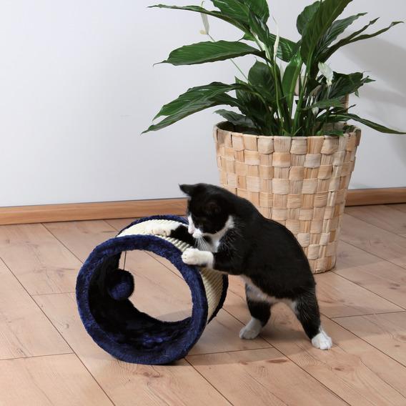 Игрушки когтеточки для кошек